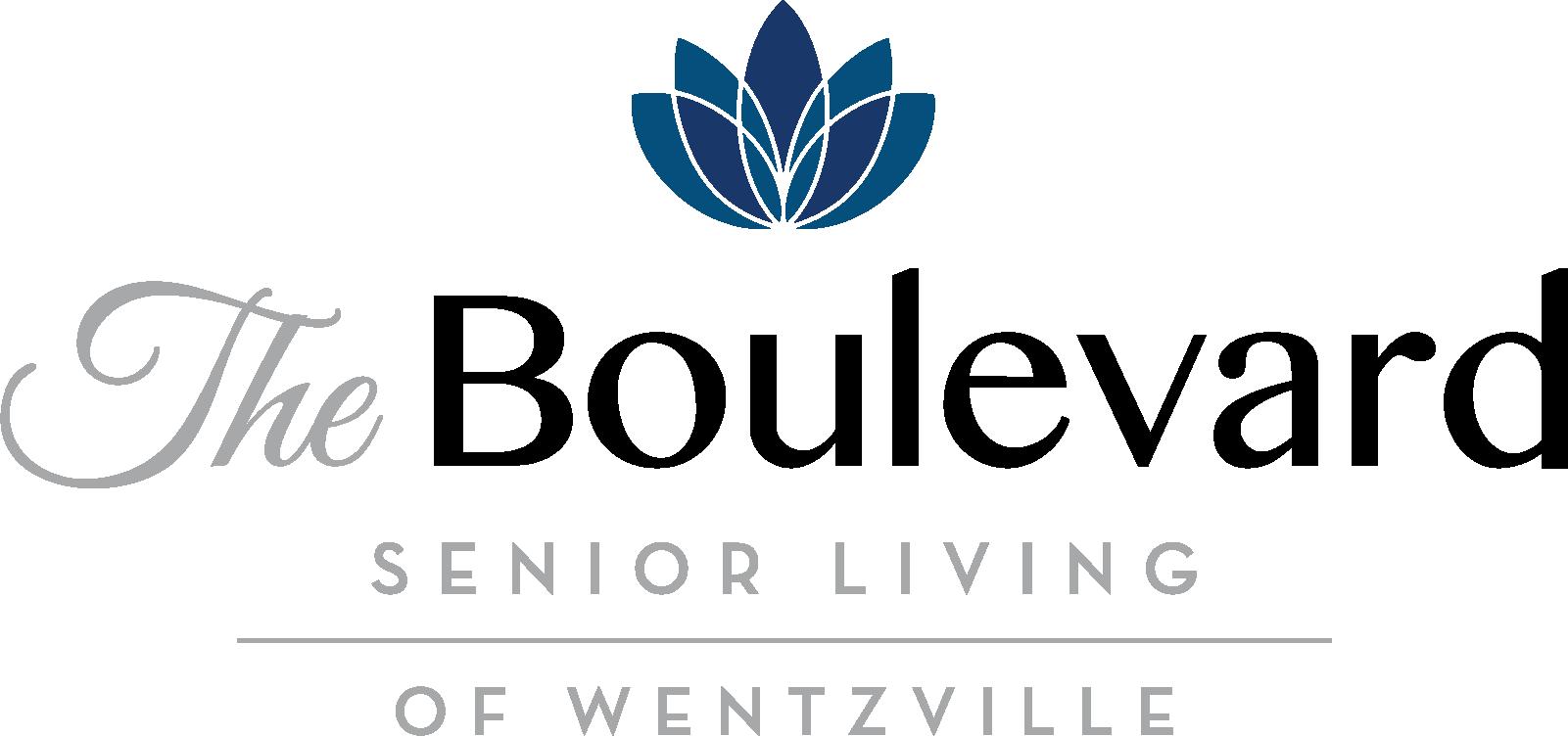 Boulevard Wentzville